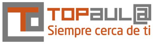TOP aul@ Online